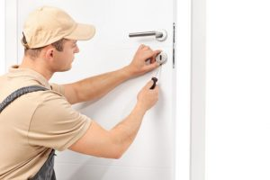 Residential mobile locksmiths thornbury, locksmith preston